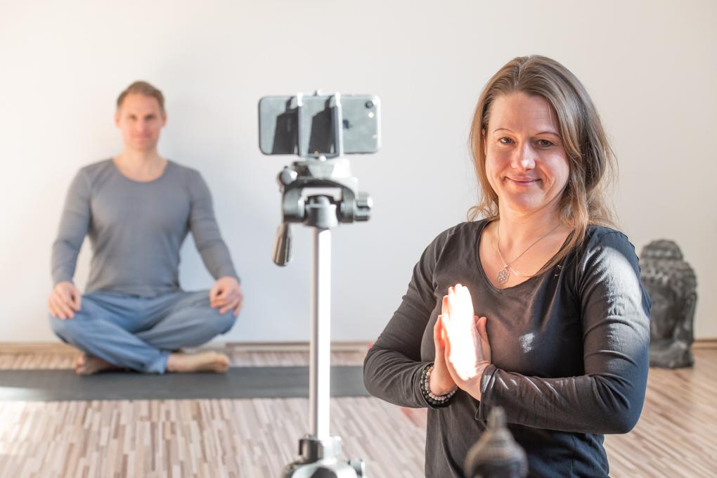 Yoga Zentrum Main Taunus Gmbh Yoga Pilates