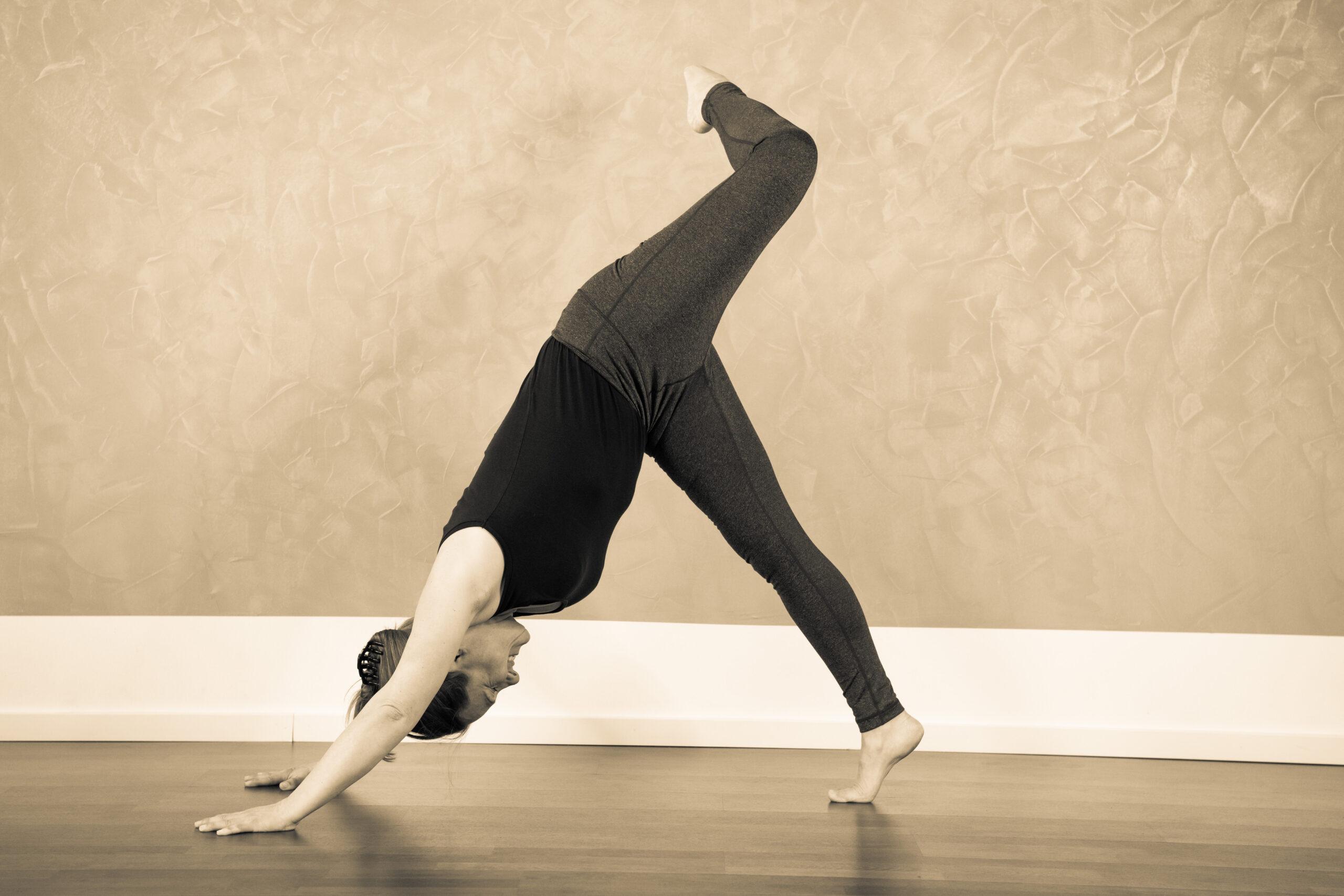 Online Yoga Yoga Zentrum Main Taunus Gmbh